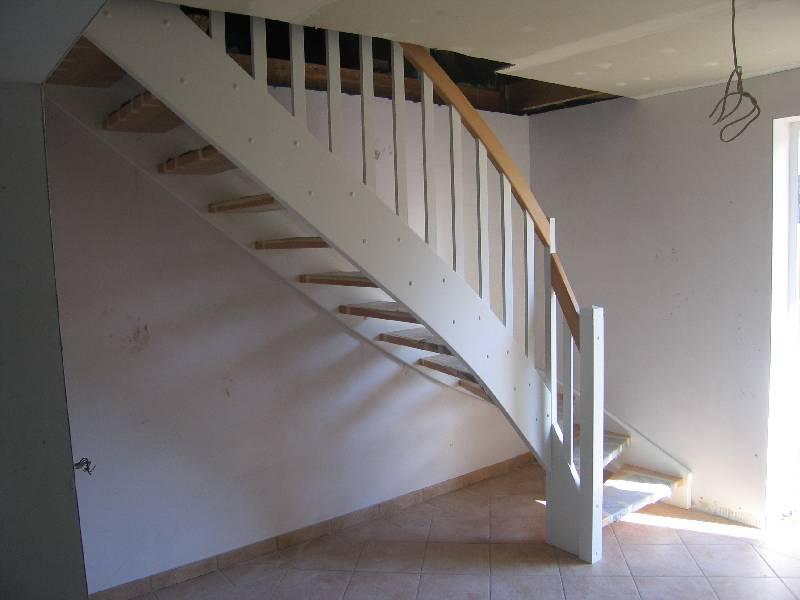 Treppe 03