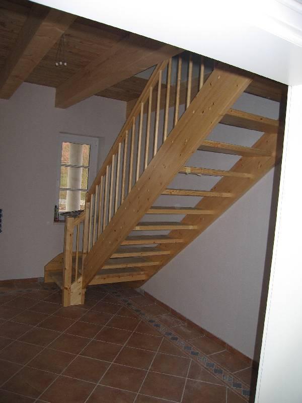 Treppe 25